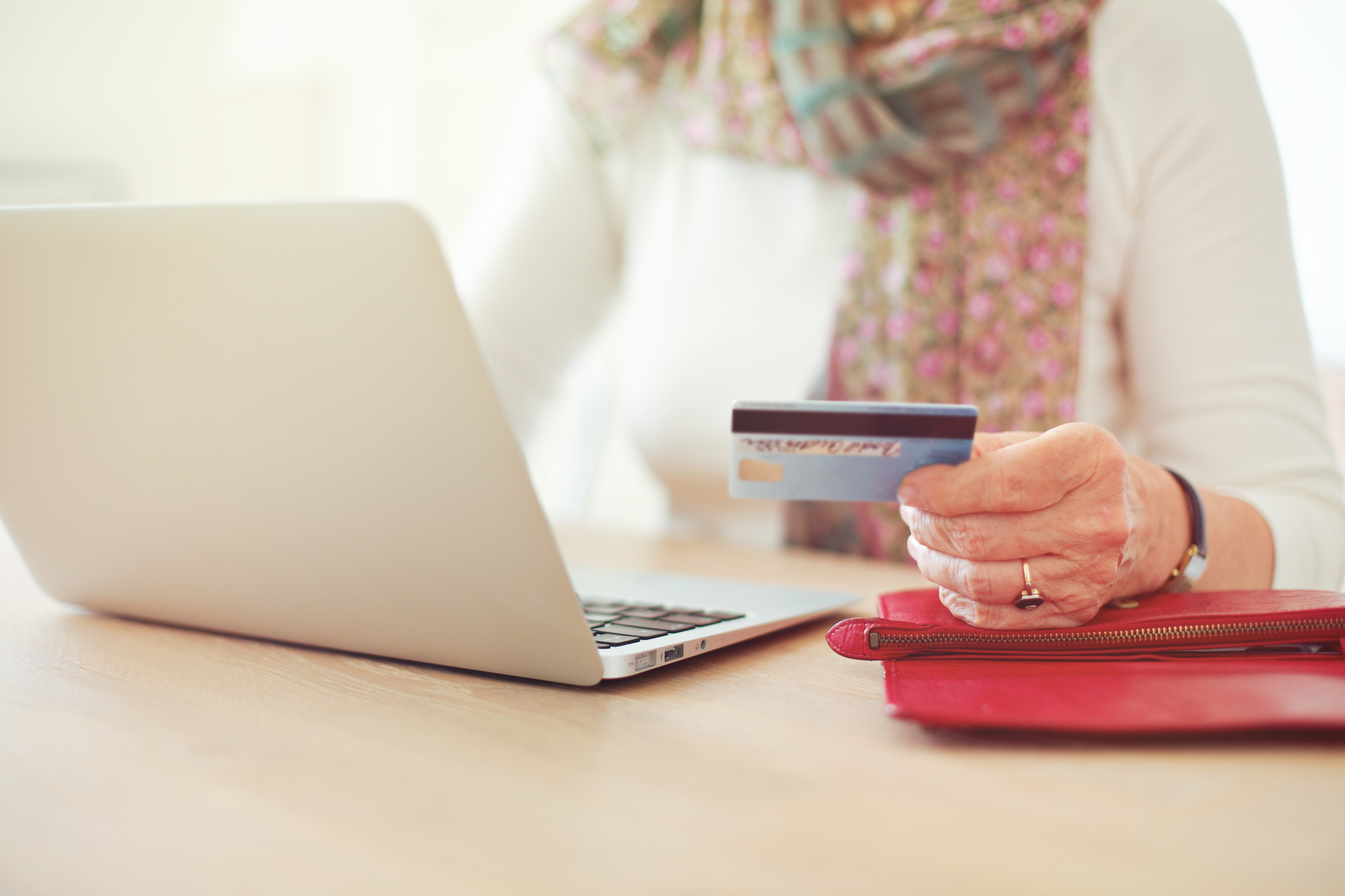Credit Card Eftpos Fraud Qps
